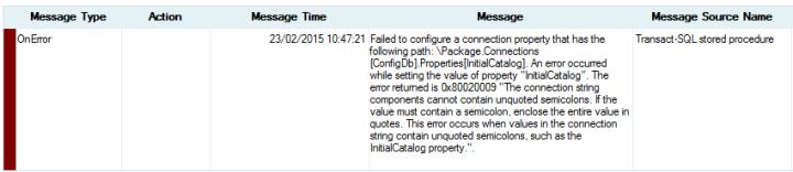 InitialCatalog_Error